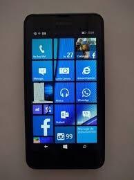 nokia lumia 635 liberado 4g lte  8gb quad core windows 10
