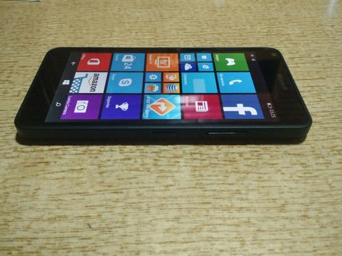nokia lumia 640!! 4g lte libree!! nuevos en caja!!!