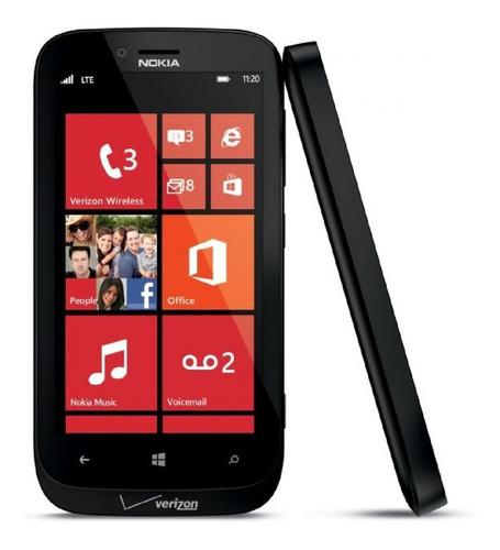 nokia lumia 822 16gb ram windows phone *50*