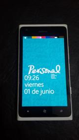 8290362f084 Nokia Lumia 570 - Nokia en Bs.As. G.B.A. Sur en Mercado Libre Argentina