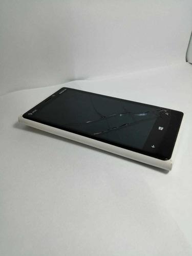 nokia lumia 920 envío gratis!!!