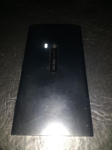 nokia lumia 920 personal 32gb 4g lte dado de baja x seguro