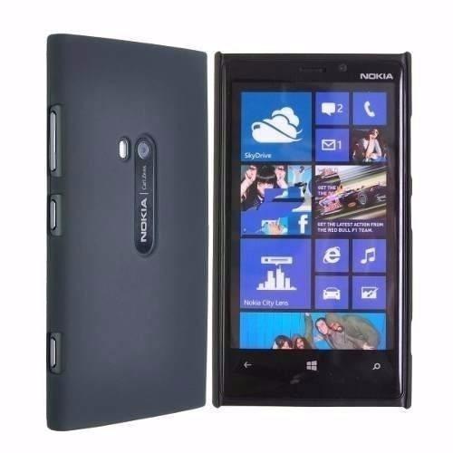 nokia lumia 920 preto 4g 32gb 8.7mp wind phone8 4,5 dualcore