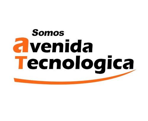 nokia modelo 3.1 16 / 2 ram avenida tecnologica