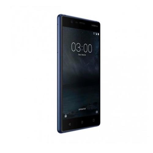 nokia n3 dual ta1038 smartphone 5  ram 2gb android nougat