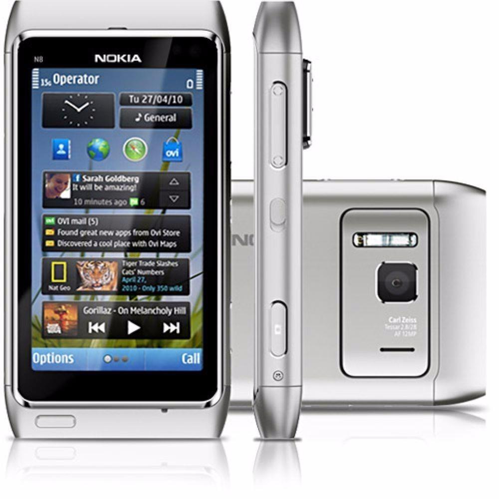 musica sul cellulare symbian