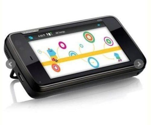 nokia n900 32gb wifi gps 5mp nuevo libre caja falsh mp4