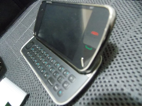 nokia n97 32gb whatsap facebook wifi gps 3g libre de fabrica