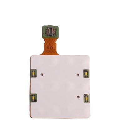 nokia repuesto flex cable teclado para n81 n81