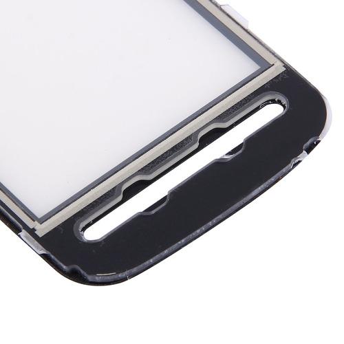 nokia repuesto panel tactil touch para 5230