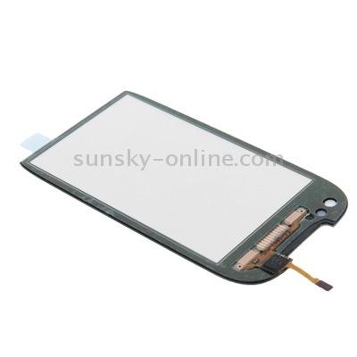 nokia repuesto panel tactil touch screen para 701