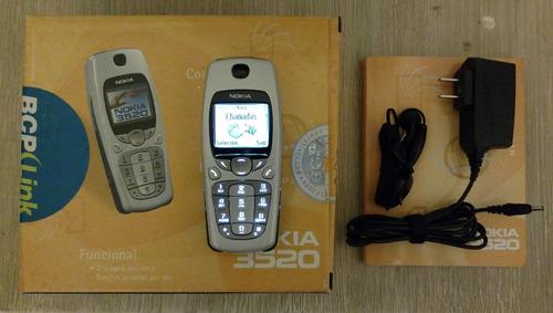 nokia samsung motorola blackberry 11 aparelhos