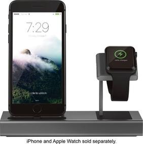 2af87398663 Inkanta Base Iphone - Cargadores para Celulares en Mercado Libre Colombia