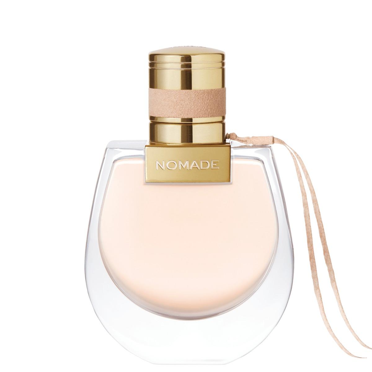 17f6c970529a4 Nomade Chloé Eau De Parfum - Perfume Feminino 75ml - R  659,00 em ...
