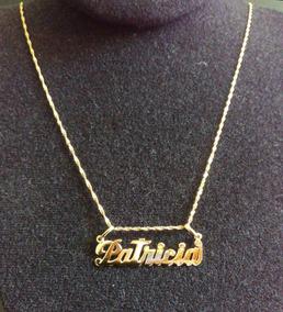 f83bd285232f ¡¡ Centenario De Oro Puro Collares Cadenas Zirconias - Collares y Cadenas  Oro Sin Piedras en Mercado Libre México