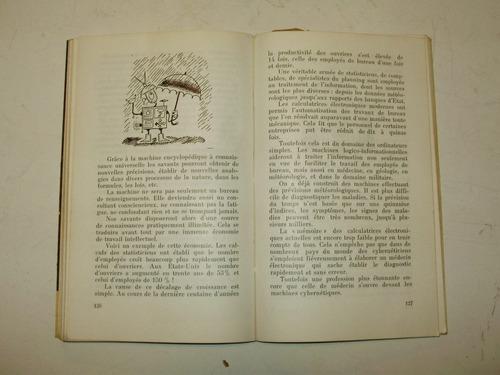 nombre et pensee a. kondratov editions mir urss 1967 frances