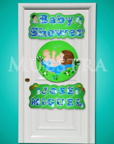nombres kitty letreros cartel para su bebé en foami foamy