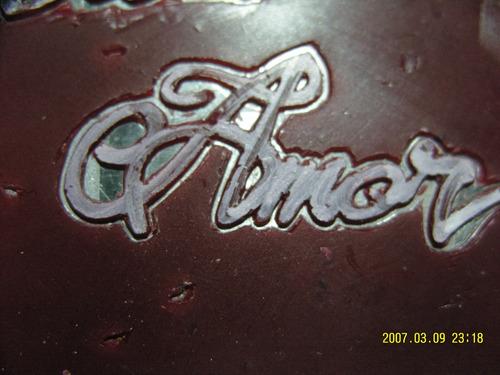 nombres monogramas dijes personalizados cursiva letras