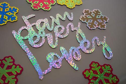 nombres para arbolito navideño