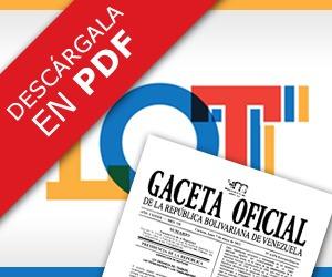 nomina 2018 control recibo de pago lottt plantilla hoj excel