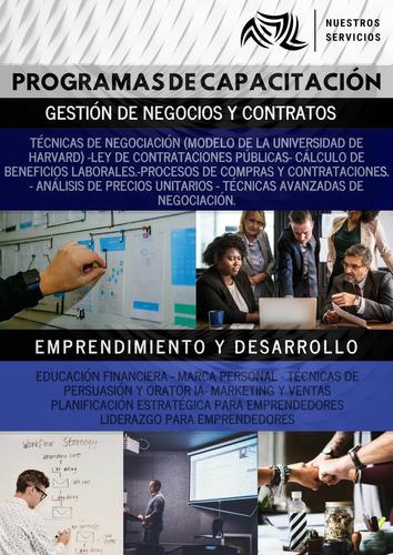nomina analisis de precios unitarios condominio inmuebles