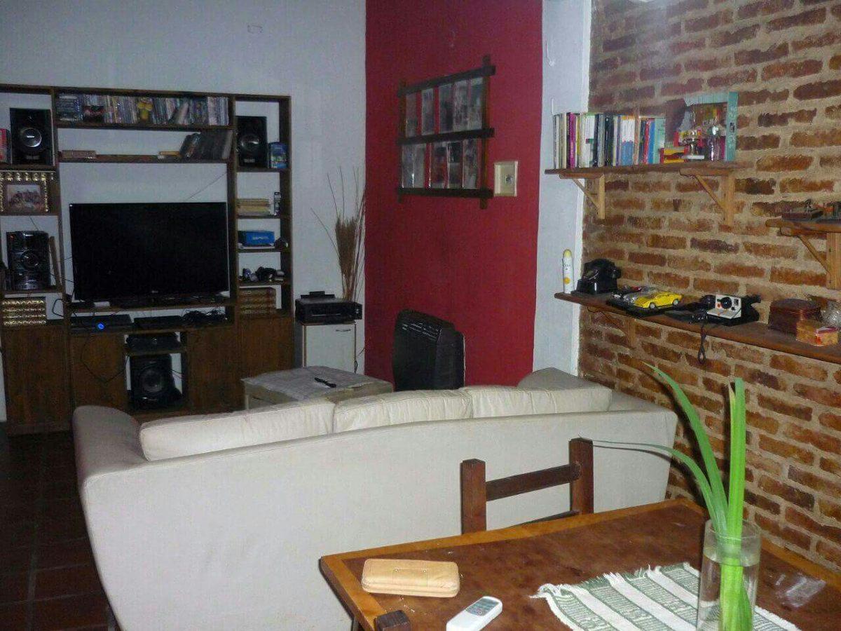 Casas en Venta en Florentino Ameghino 235
