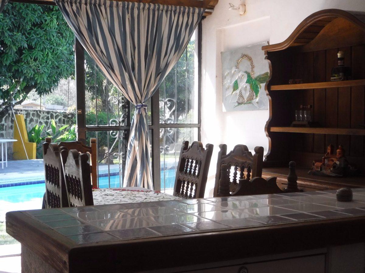 Casas En Venta En Ent Chiver As Ent El Abanico 0  # Muebles En Jojutla Morelos