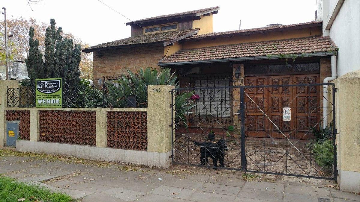 Casas en Venta en Tucuman 1000