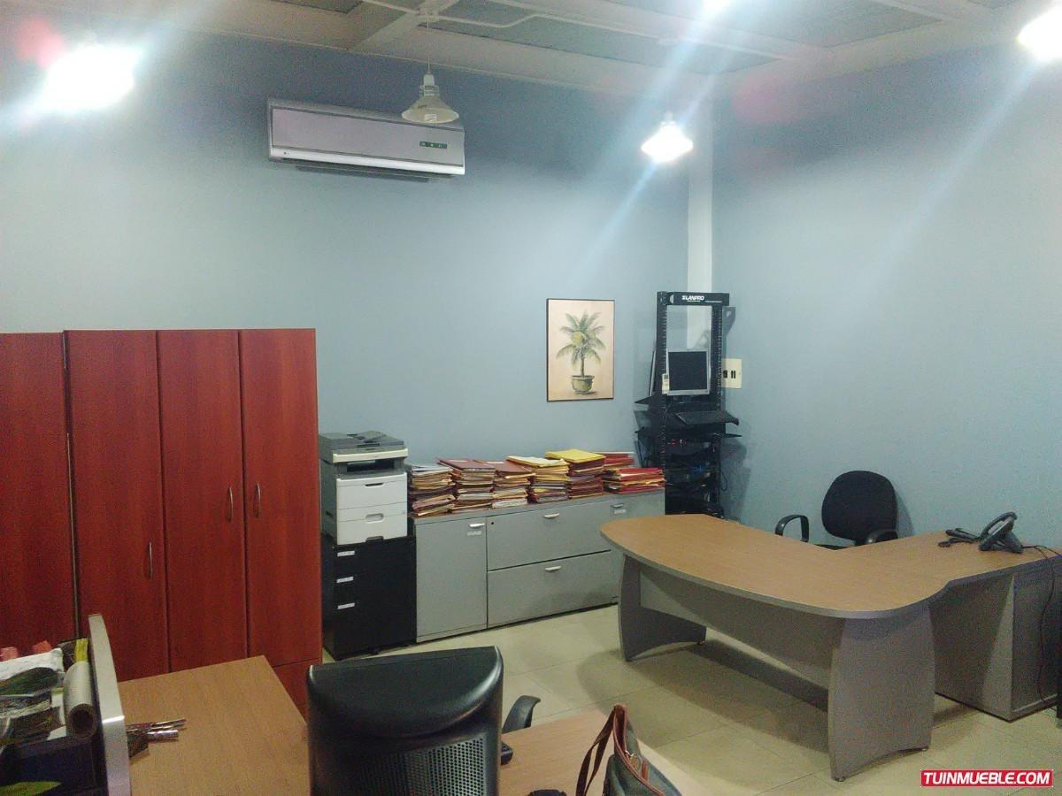 Oficinas En Venta En Centro Comercial Plaza La Boyera 1 La  # Muebles Bima La Boyera