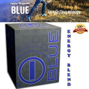 noni gia o blue energy solución problema de salud promoción