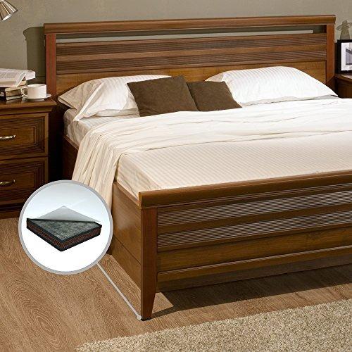 Nonslip 16 Square Furniture Pads Premium Rubber Y Felt Furni