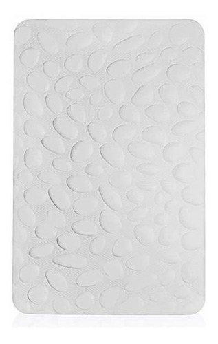 nook sleep pebble pure mini crib mattress  100% organic c ®