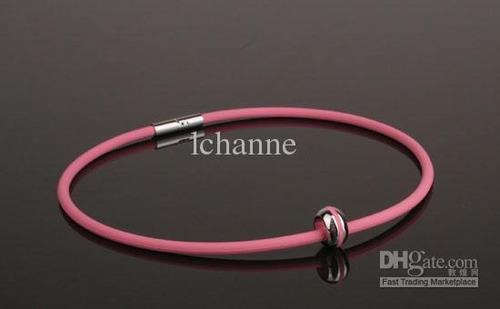 noproblem ion balance collares p070 titanium phiten salud