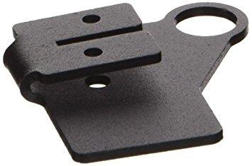 norcold kit 634166 puerta de bisagra de reequipamiento