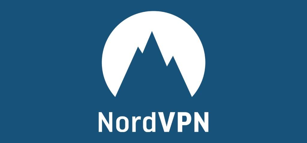 Nordvpn 6 Meses Servicio De Red Privada Promoción - $ 69.000 en ...