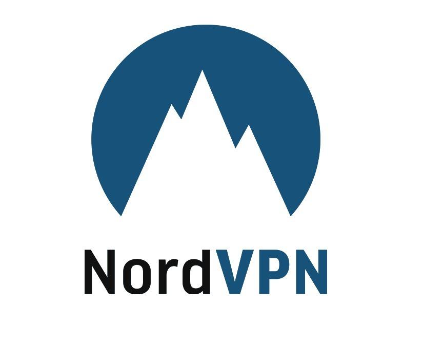 Resultado de imagen de NordVPN 6