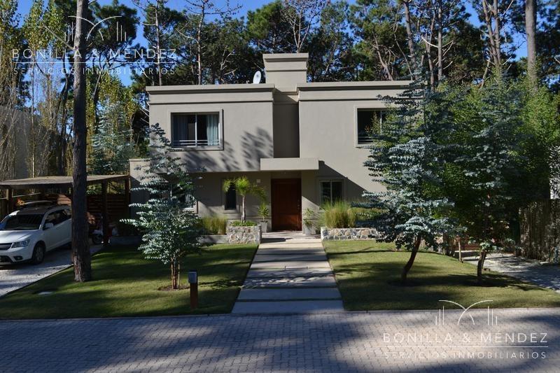 noreste, green living, barrio privado, rincón del indio