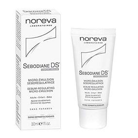 Noreva Sebodiane Ds Micro Emulsion Pomada
