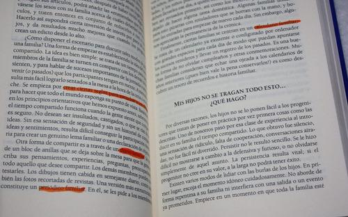 normas y valores en el salon de clases. libro