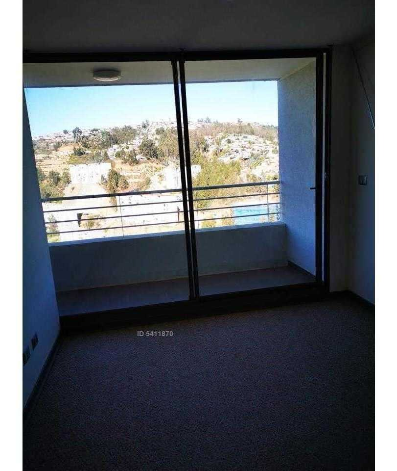 nororiente.....iluminado ........piso 23..........amplios espacios....cosina remodelada..nod eje de visitar