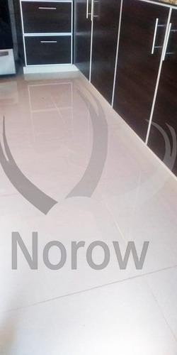 norow albañil colocacion ceramico porcelanato pisos reformas