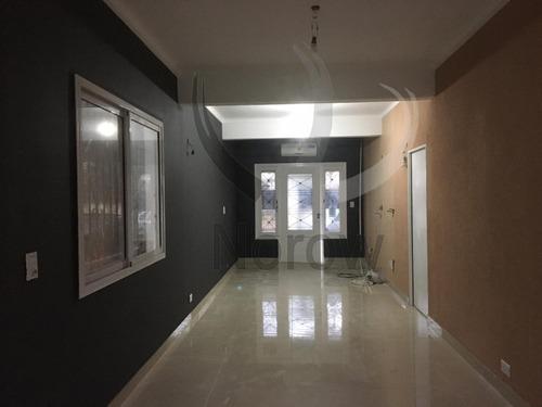 norow pintores profesionales tarquini microcemento casa zona