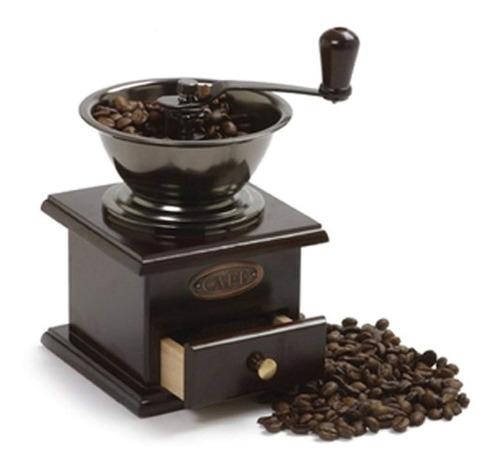 norpro coffee grinder