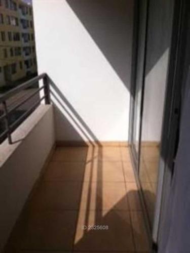 norte- condominio bonasort iv