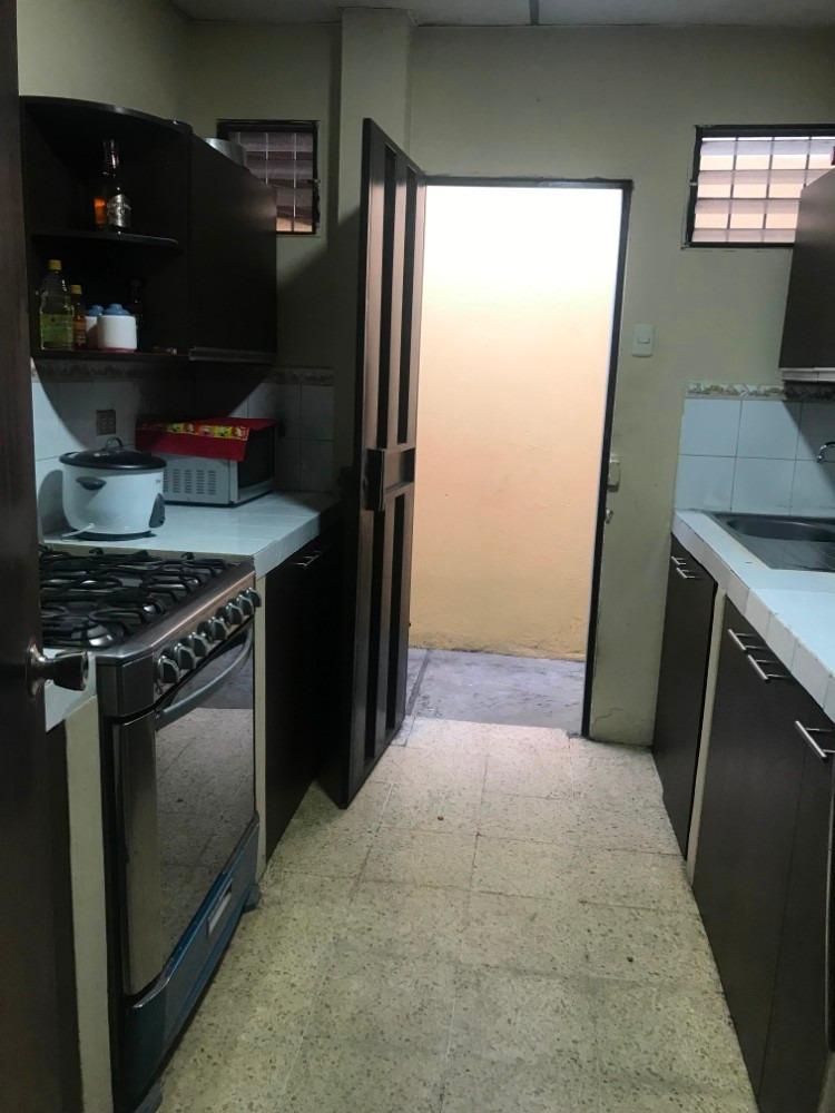 norte samanes 6 vendo villa 200mts superficie total