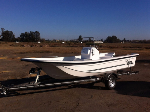 north carolina fly fisher 17v 0hs