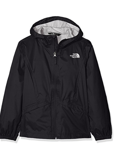 north face niño chamarra the