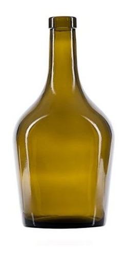 north mountain supply 750ml color verde antiguo copa vin