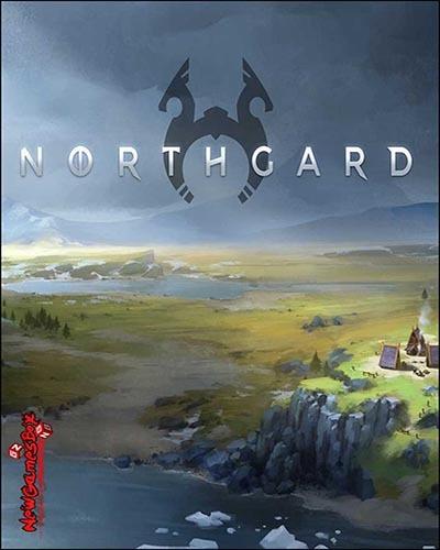 northgard + update / full pc / envio inmediato
