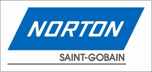 norton espuma de lija abrasiva #3 (500/600)